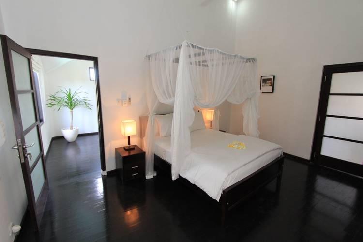 Bedroom+No.+1+part+3+-+Villa+Merta+Sari