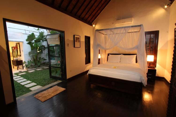 Studio+Bedroom+-+Villa+Merta+Sari