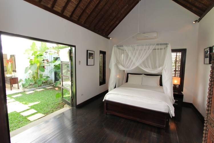 Studio+Bedroom+at+noon+-+Villa+Merta+Sari