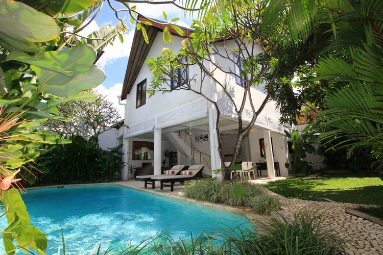 Villa+Merta+Sari+areas